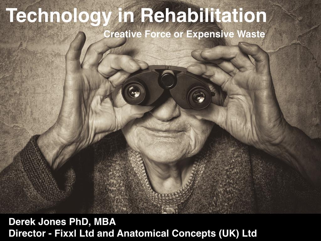 Derek Jones Technology in Rehab Nov 2015.001.jpeg