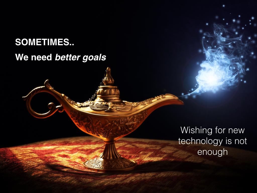 Derek Jones Technology in Rehab Nov 2015.015.jpeg