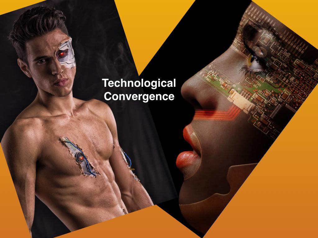 Derek Jones Technology in Rehab Nov 2015.026.jpeg