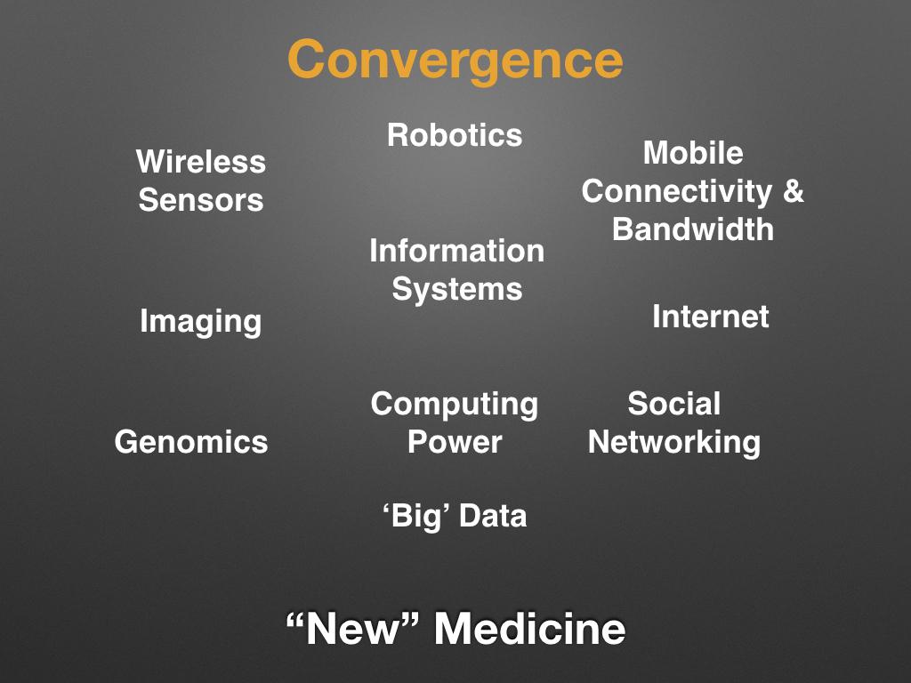 Derek Jones Technology in Rehab Nov 2015.027.jpeg