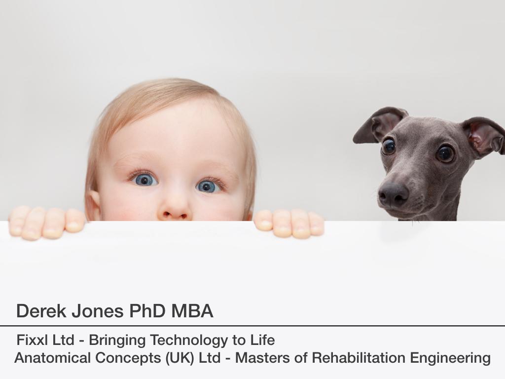 Derek Jones Technology in Rehab Nov 2015.044.jpeg