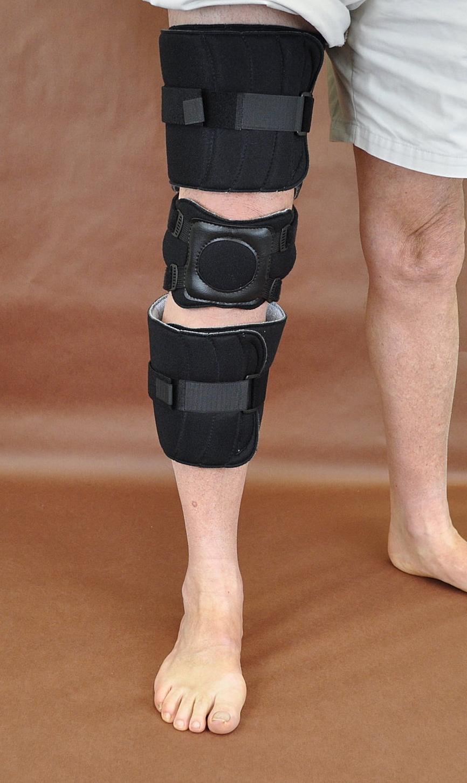 950 KMO Orthosis