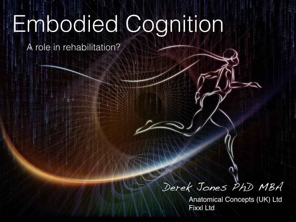 Embodied Cognition - EuNeuroCon 2017.001.jpeg