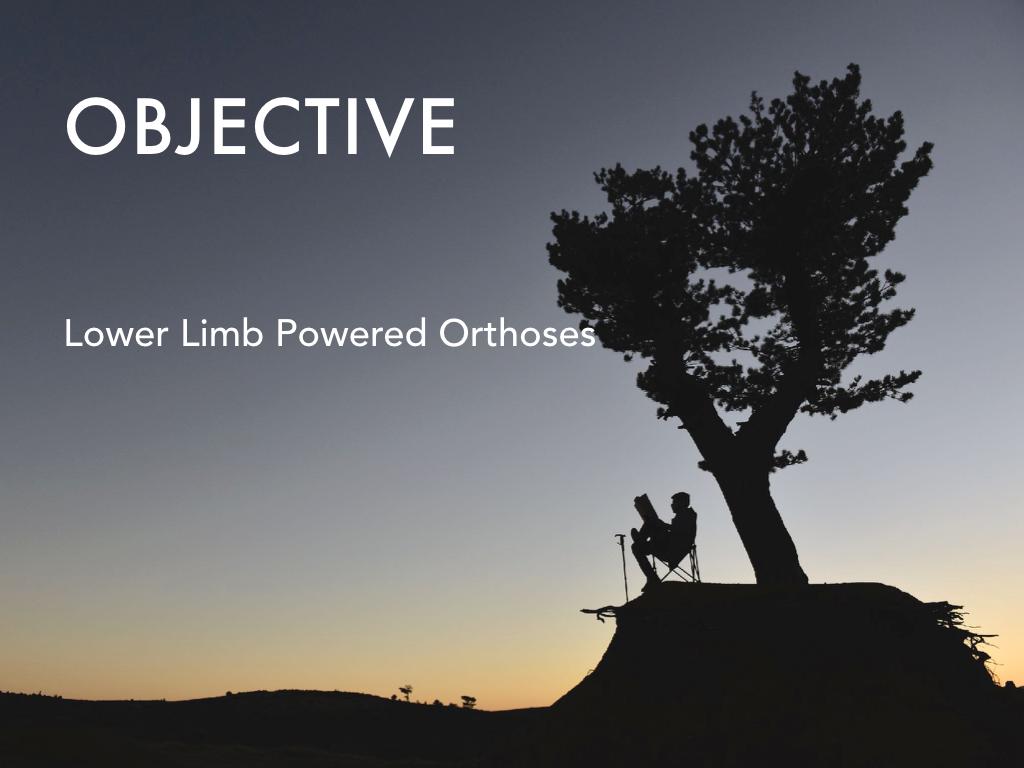 Lower Limb Technology advances - Irwin Mitchell More Rehab.002.jpeg