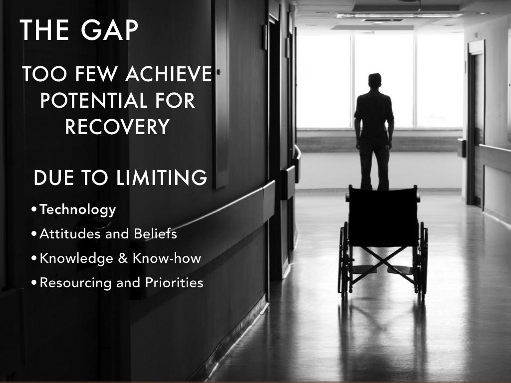 Lower Limb Technology advances - Irwin Mitchell More Rehab.005.jpeg