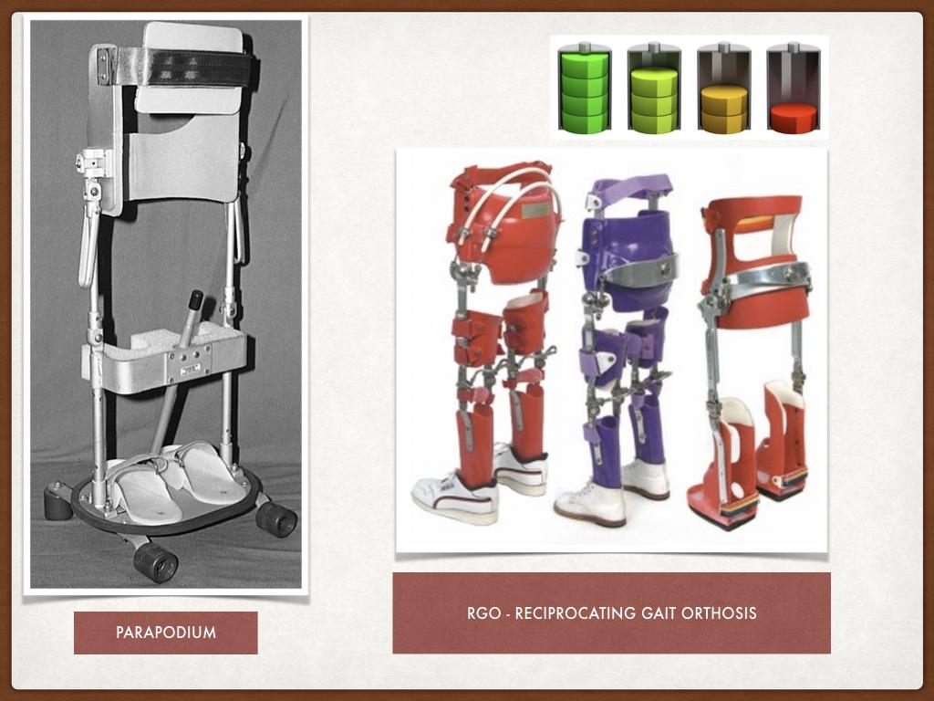Lower Limb Technology advances - Irwin Mitchell More Rehab.022.jpeg
