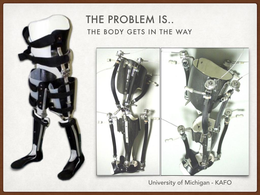 Lower Limb Technology advances - Irwin Mitchell More Rehab.023.jpeg