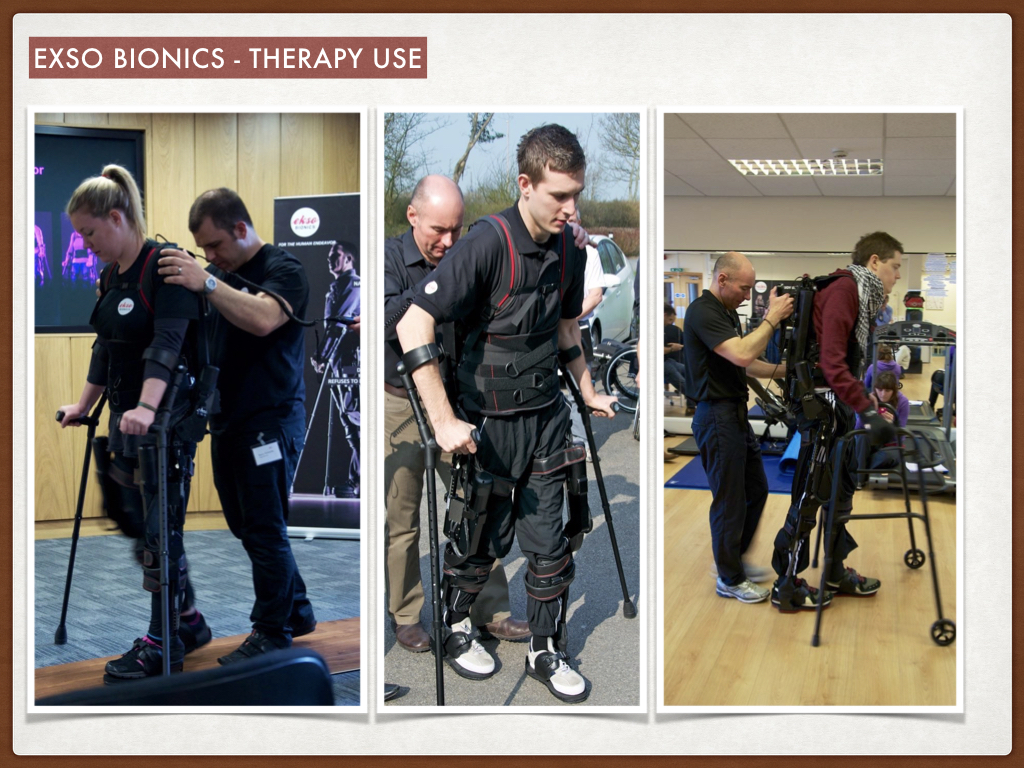Lower Limb Technology advances - Irwin Mitchell More Rehab.026.jpeg