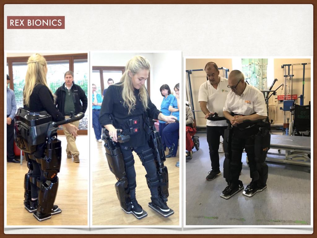 Lower Limb Technology advances - Irwin Mitchell More Rehab.028.jpeg