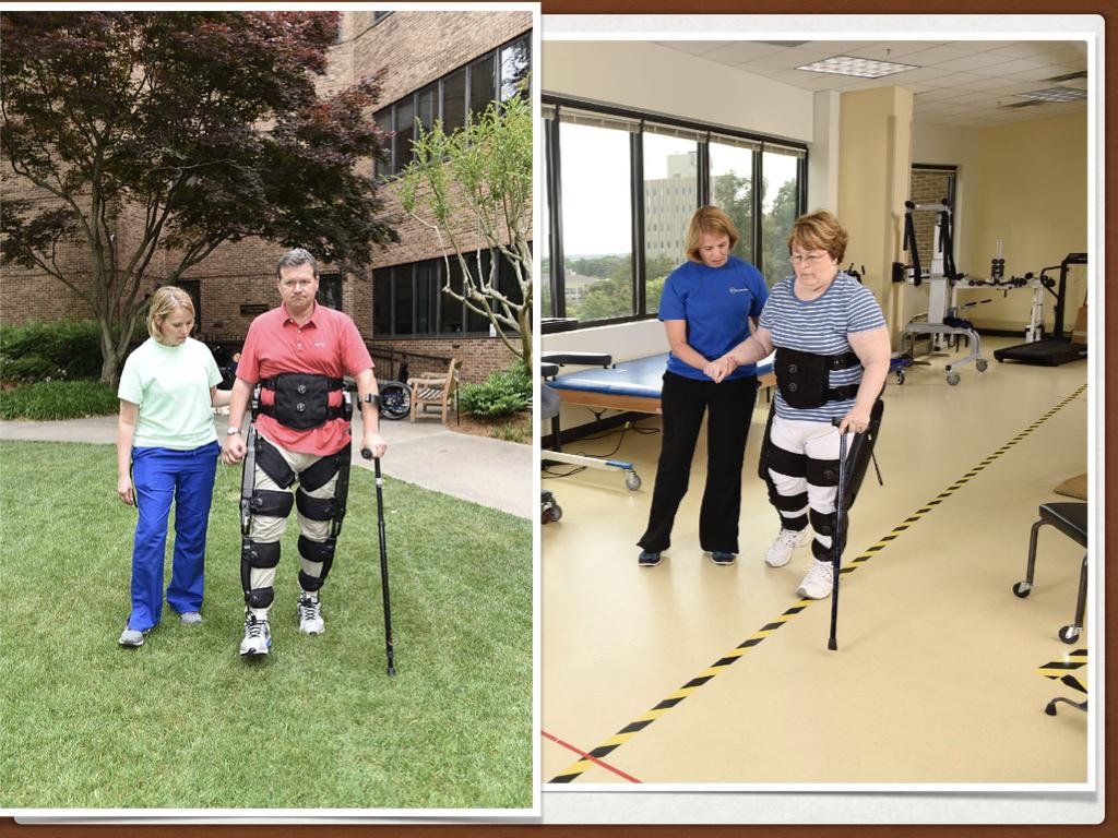 Lower Limb Technology advances - Irwin Mitchell More Rehab.032.jpeg
