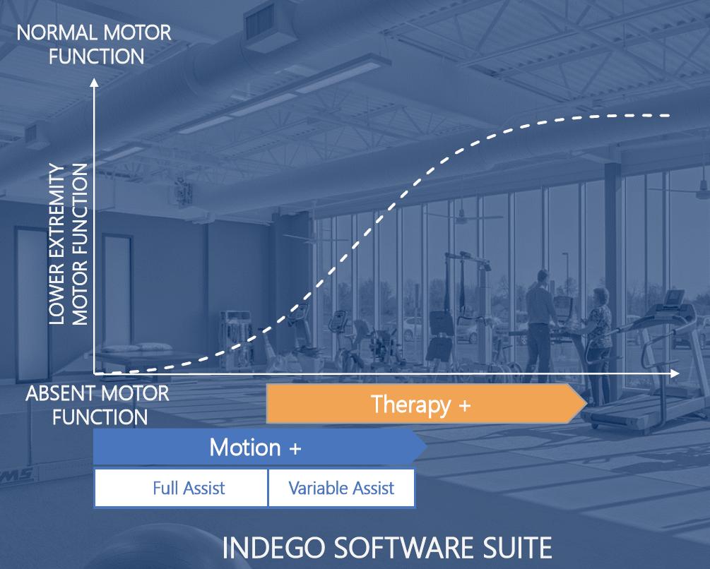 indego software.png