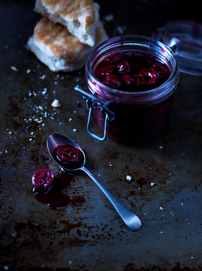 cherries_0081.jpg