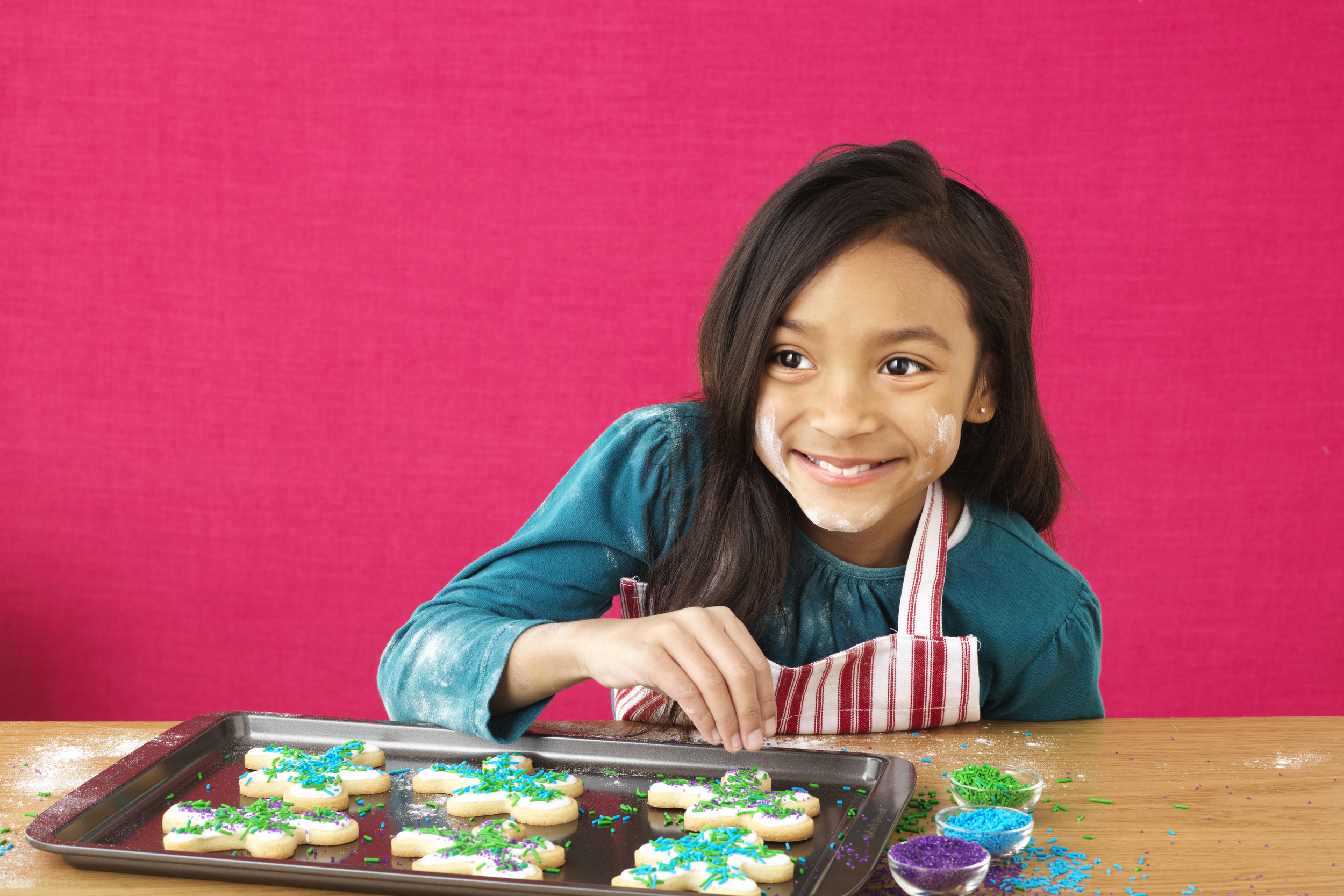 tr140113_WalGV_Day2_Cookies_0808.jpg
