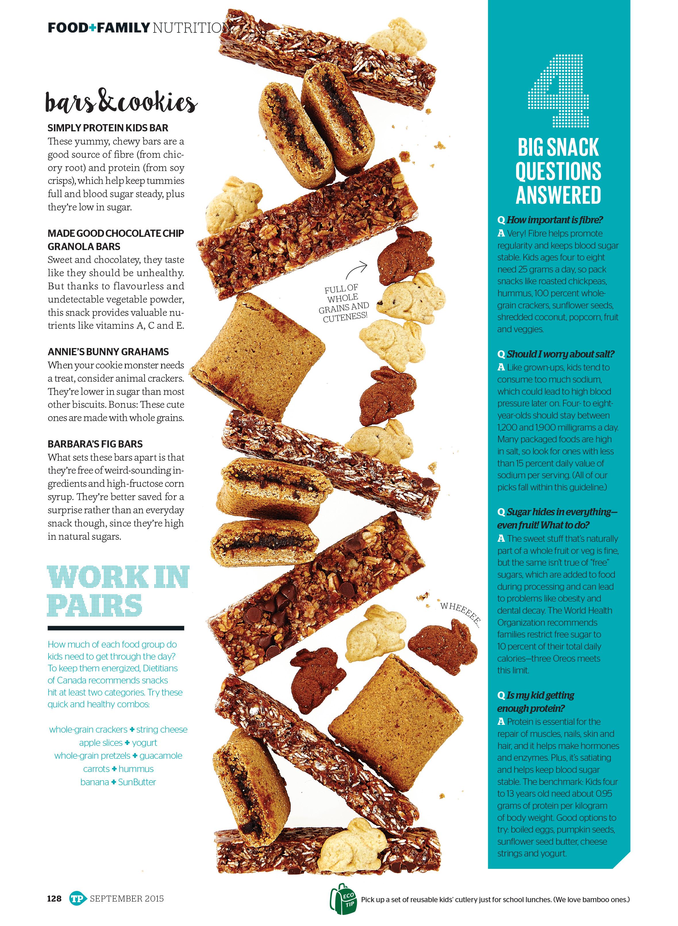 Nutrition-3.jpg