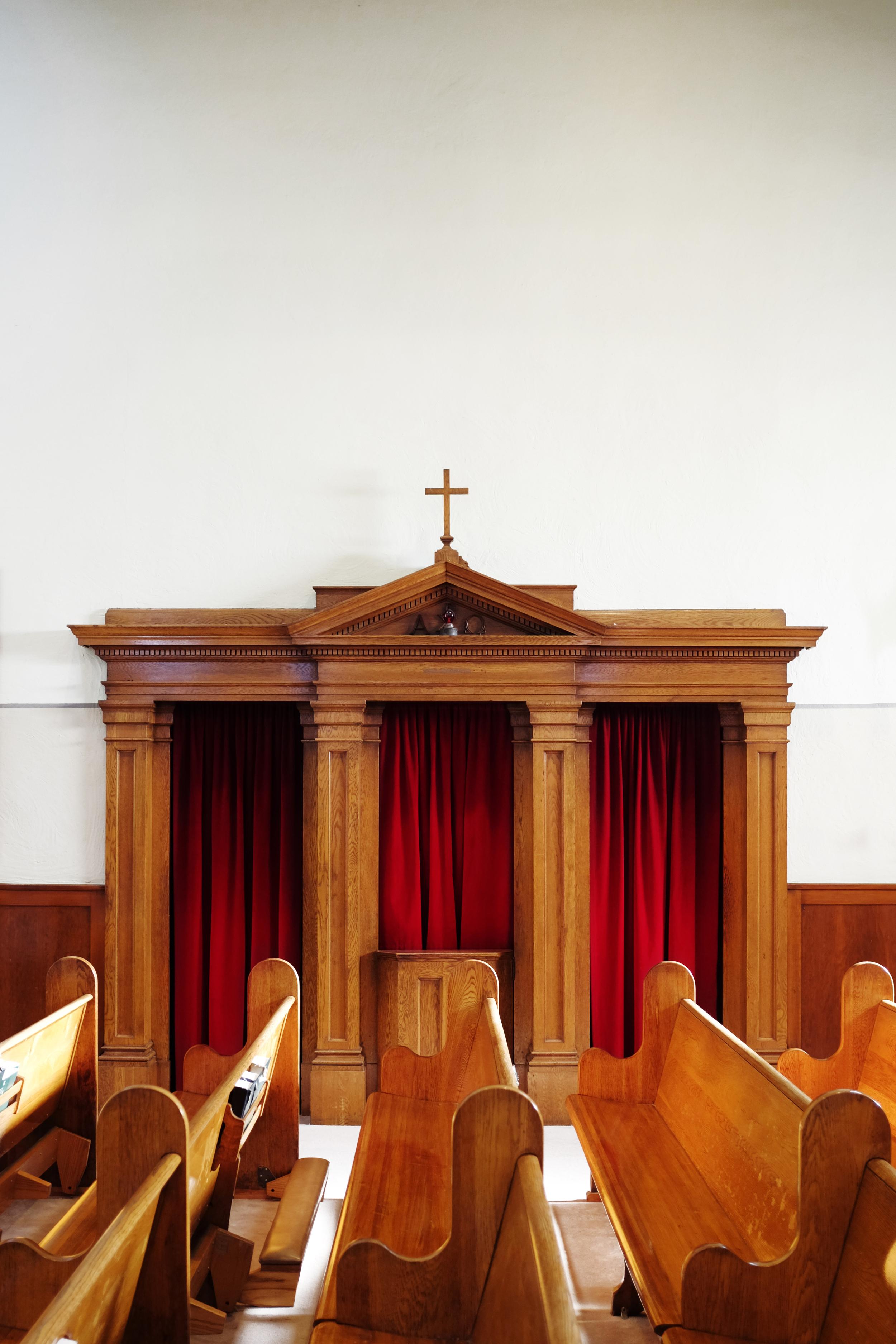 Church_Pews_Confession_Red_DSCF8678.jpg