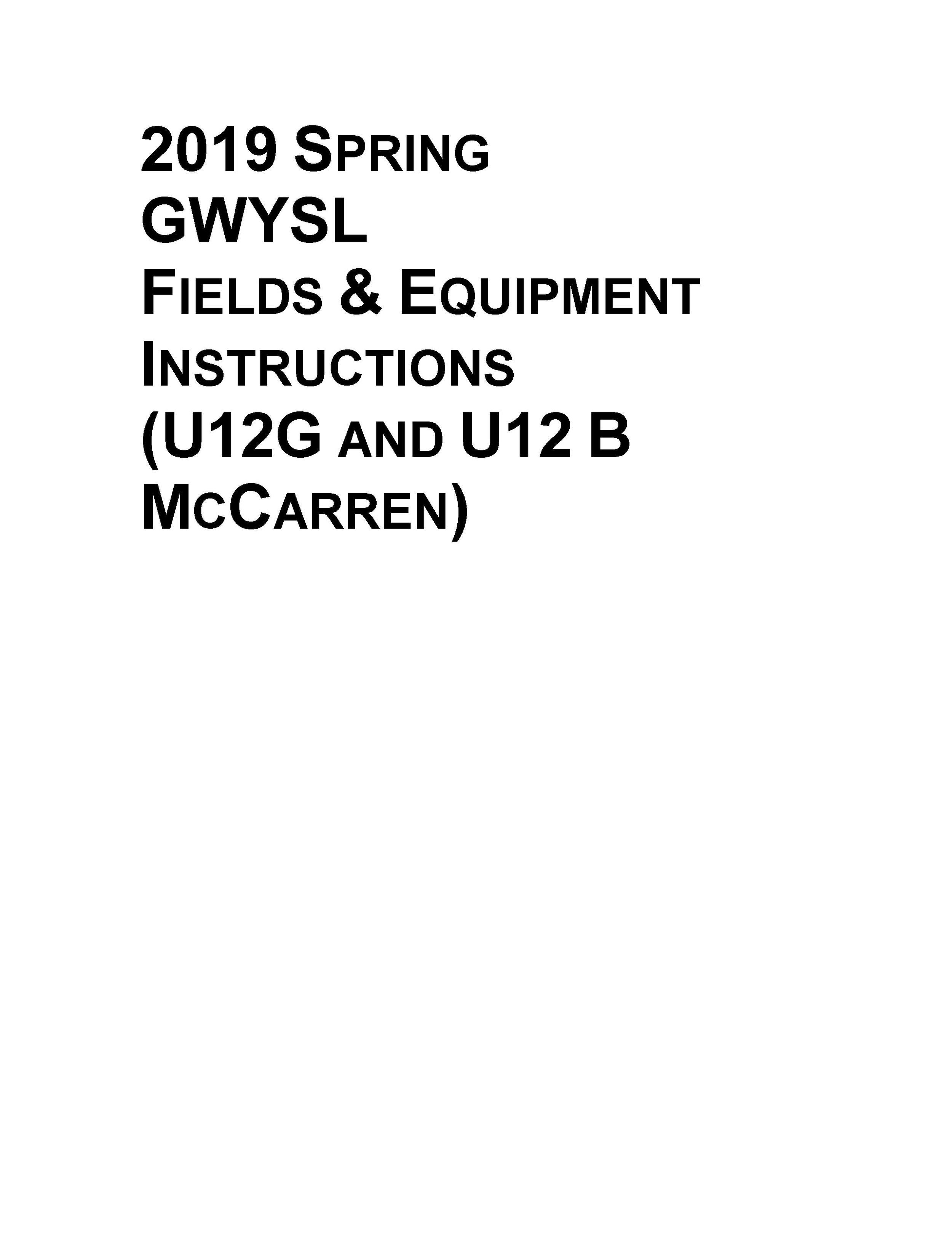 U12 Spring 2019 Revised_01.jpg