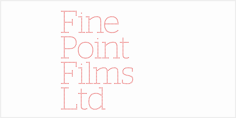 FinePointFilms02.jpg