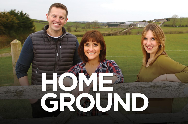 HomeGroundFlyers01.jpg