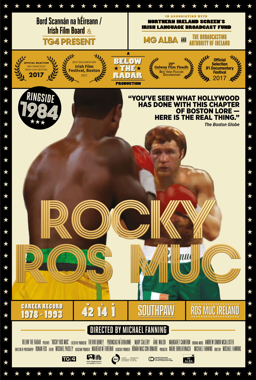 Rocky40x27Portrait01.jpg