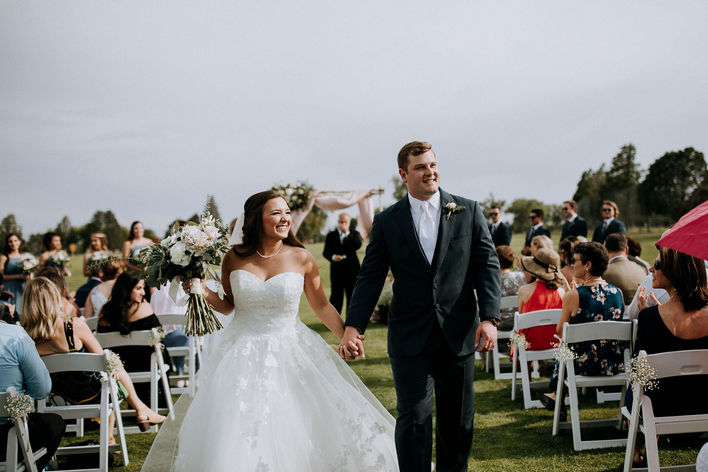Austin & Rachel-Brandon Harwell-1.jpg