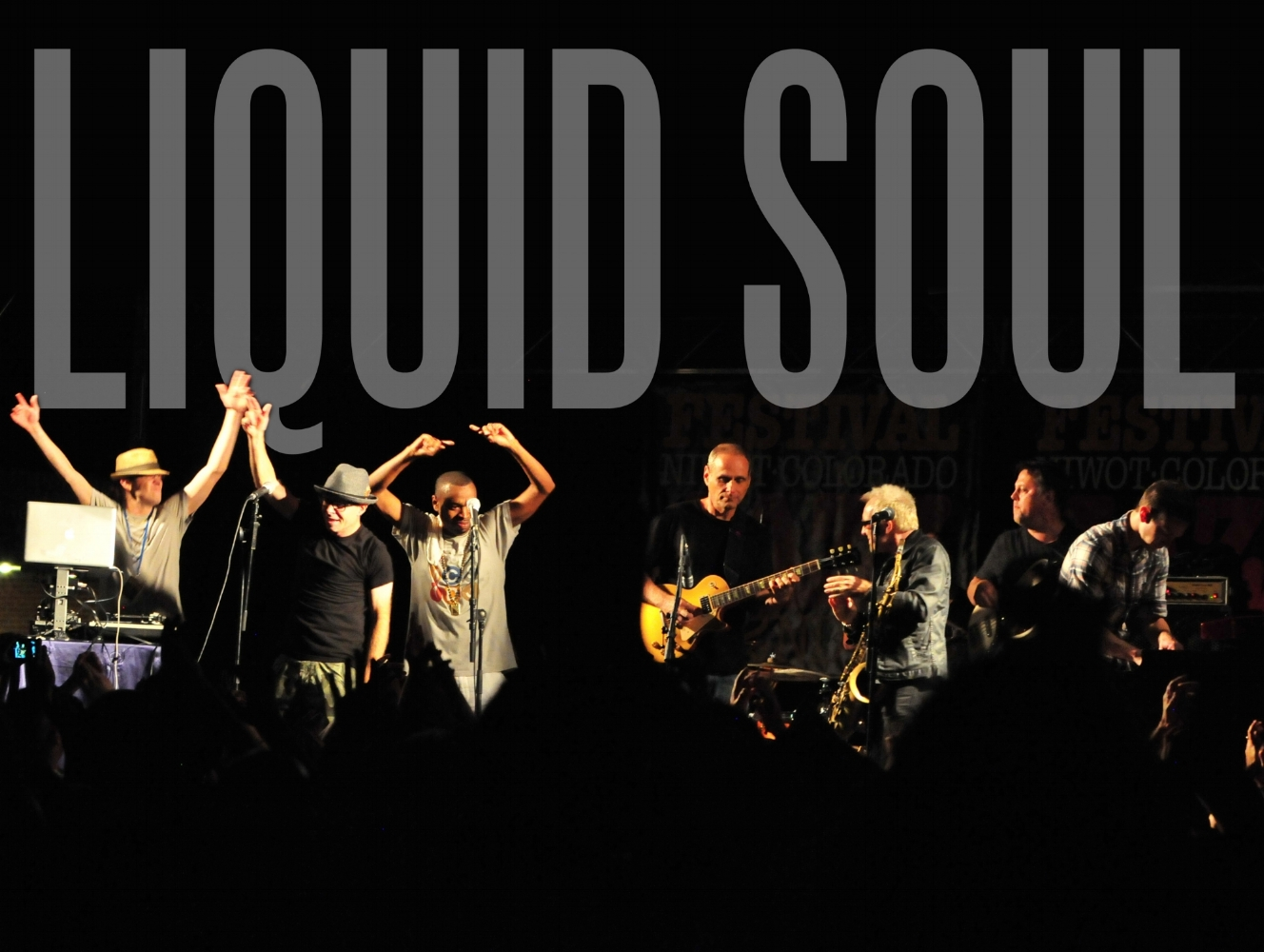 Liquid Soul Band Photo.jpg