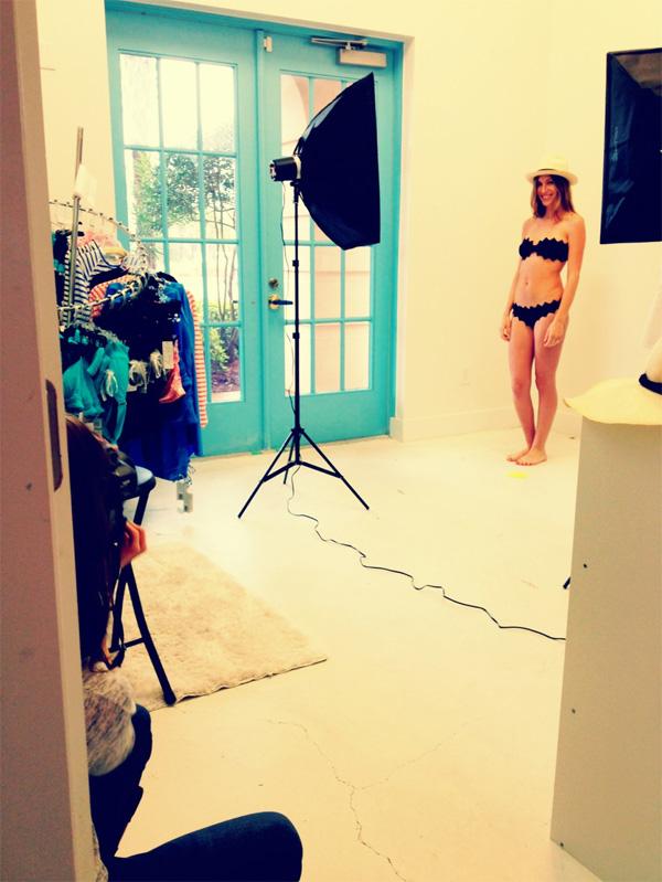 Ophelia-photo-shoot-3.jpg