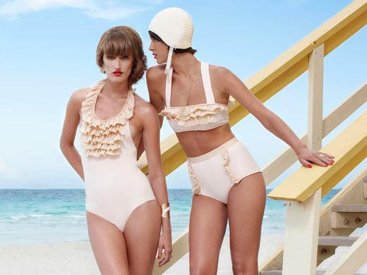 marysia-swimwear.jpg