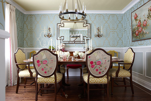 colour-inspiration-accents-of-pink-and-chartreuse-from-sarah-101-0.jpg