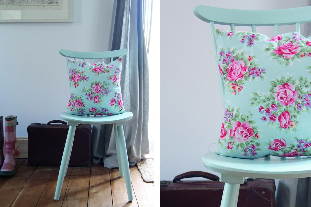 DuckEggBLUE Chair4.jpg