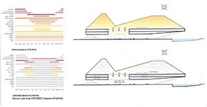Figure 23.  Tamula Masterplan, Estonia. Weathers Architects. 2008