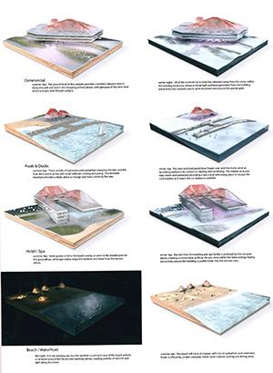 Figure 25.  Tamula Masterplan, Estonia. Weathers Architects. 2008