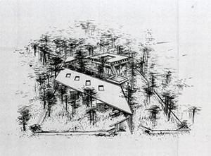 Figure 8. Villa Andretta.