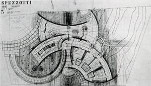Figure 11. Villa Spezzotti