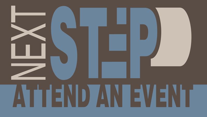 NextStep_EVENT_web.png
