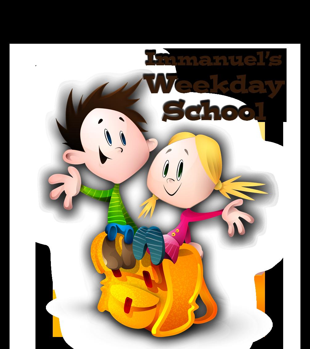 WeekdaySchool@0,75x.png