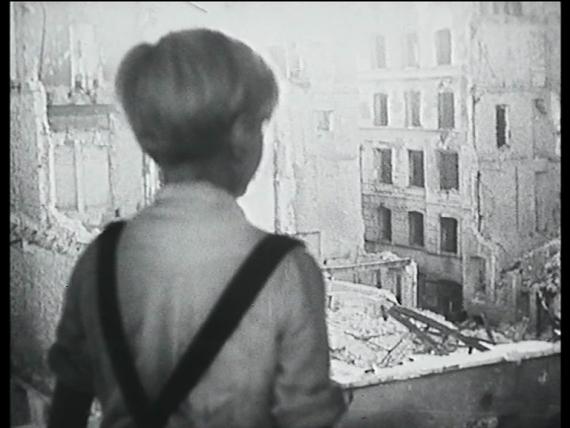 Germiania anno Zero (1948, Roberto Rossellini)