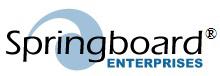 SpringboardLogo.png