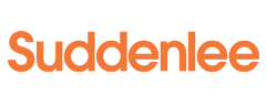A store fulfillment technology platform offering online shoppers unlimited free next day delivery from their favorite specialty stores and fashion brands.  www.suddenlee.com
