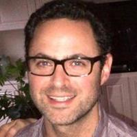 SteveMiller_headshot.jpg