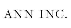 ANNINC_logo.png