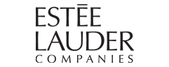EsteeLauder_logo.png