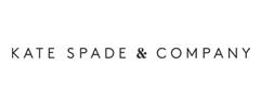 KateSpade_logo.png