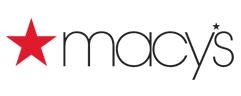 Macys_logo.png