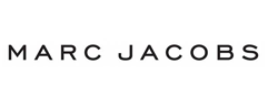 MarcJacobs_logo.png