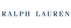 RalphLauren_logo.png