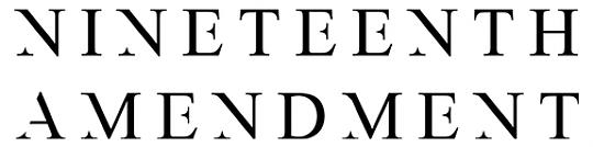 19thamendment_logo.png