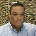 Ron Fauntleroy ,  CEO and Co-Founder,   Suddenlee