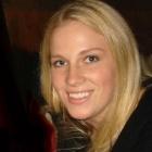 Erica Kammann ,  President and Co-Founder, Suddenlee