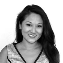 Karen Moon ,  Co-Founder & CEO, Trendalytics