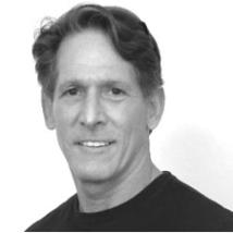 Larry Nipon , Chief Revenue Officer, Trendalytics